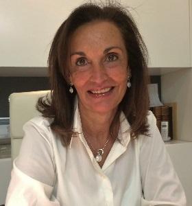 Dra. Isabel Argüello Roca